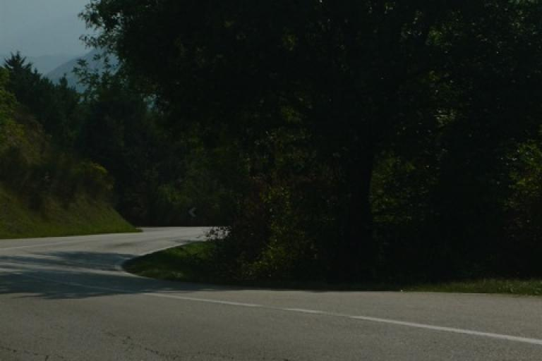 Riccione road.jpg