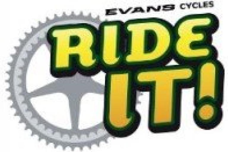 Ride It! logo.jpg