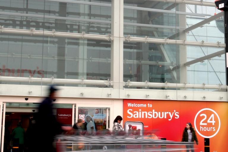 Sainsbury's.jpg