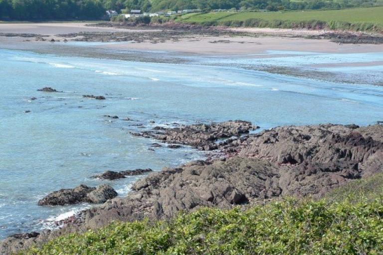Sandy Haven, Pembrokeshire.jpg