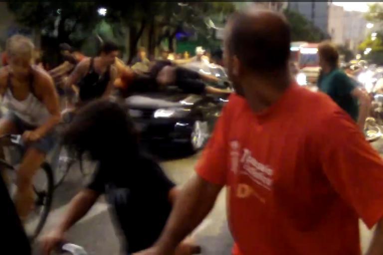 Brazil Critical Mass screen grab 2