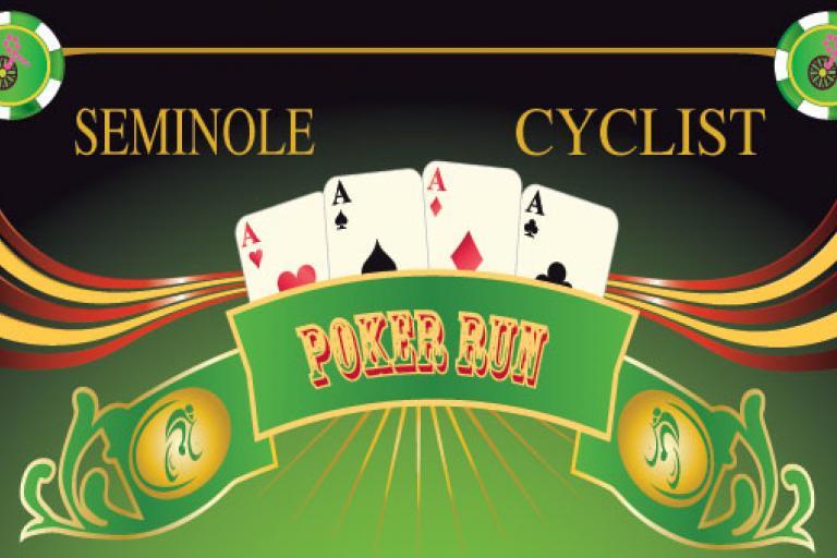 Seminole Cyclist Poker Run.png