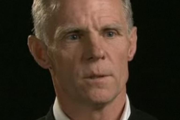 Shane Sutton (picture credit Team Sky).png