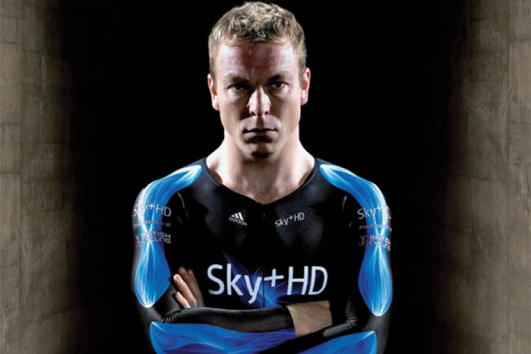 Sir Chris Hoy.jpg