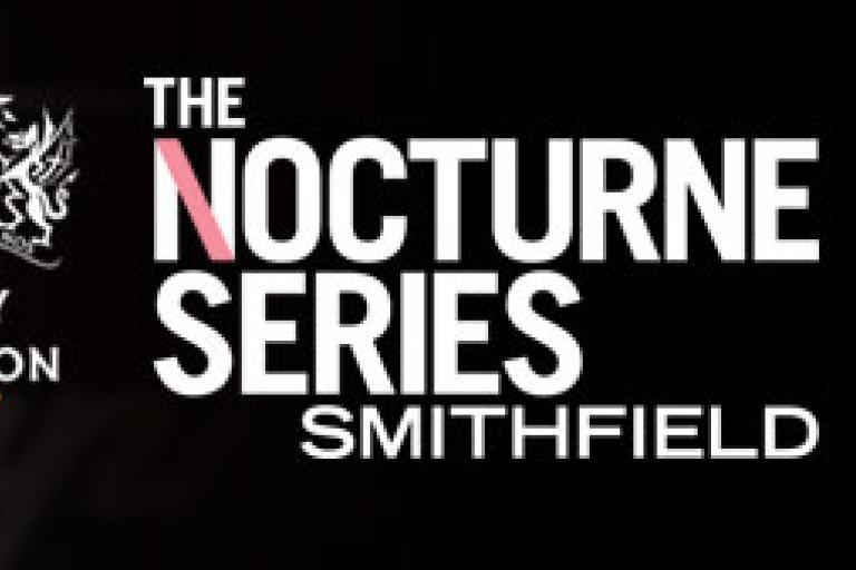 Smithfield Nocturne 2010 Logo.png