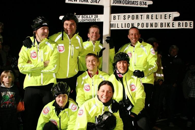 Sport Relief Lands End.jpg