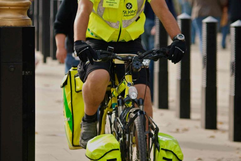 St John Ambulance bike 2.jpg