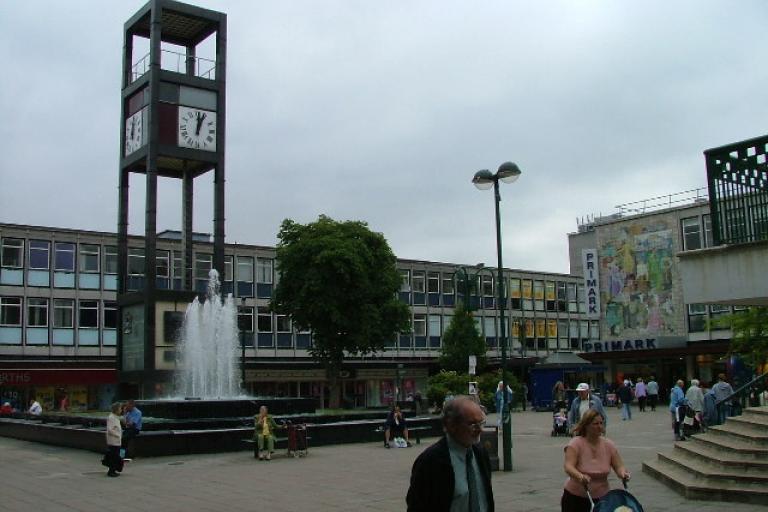 Stevenage, pic by Robin Hall.jpg