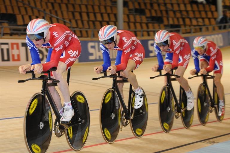 Team GB pursuit team.jpg