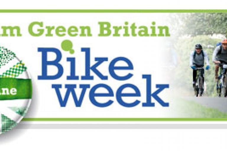 Team Green Britain Bike Week 2010.png