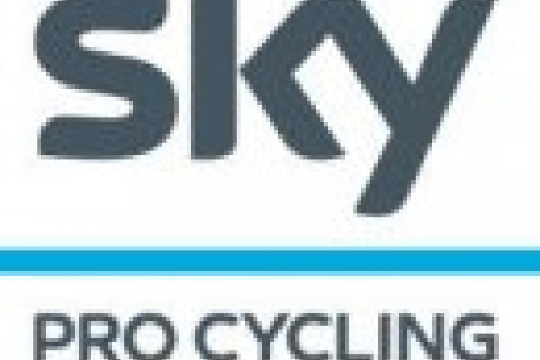 Team Sky Pro Cycling logo.jpg
