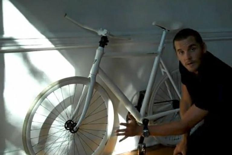 Thin bike screen grab.jpg