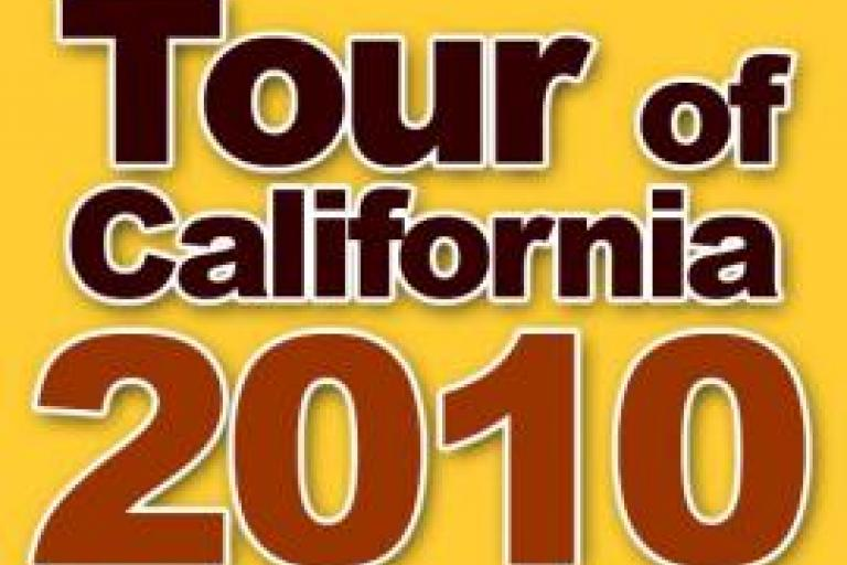 Tour of California 2010 Logo.jpg