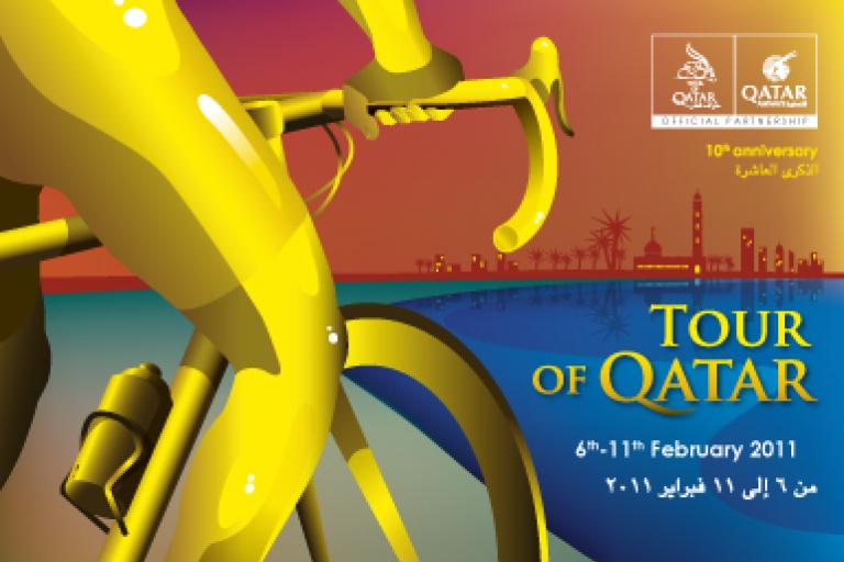 Tour of Qatar 2011 logo.png