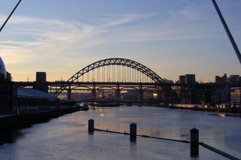 Tyne Bridge.jpg