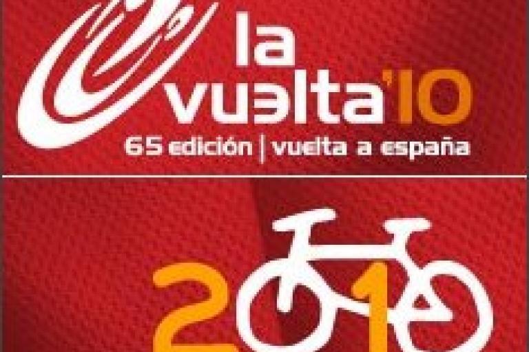 Vuelta 2010 logo.jpg