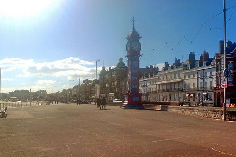 Weymouth_Seafront.jpg