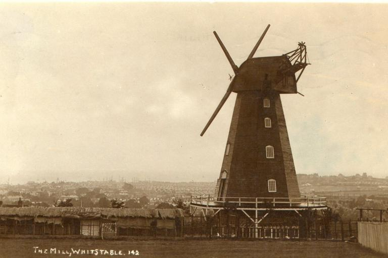 Whitstable Windmill.jpg
