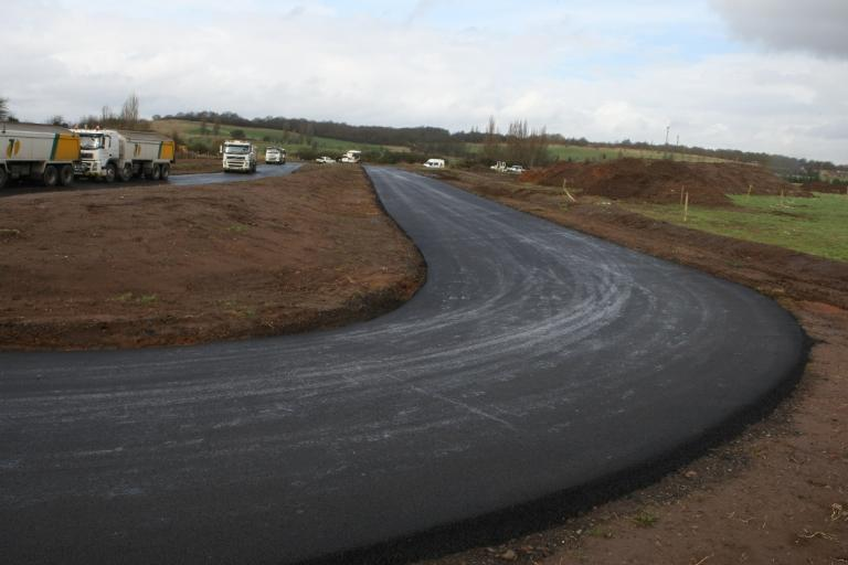 Wyre Forest cycle circuit (picture courtesy British Cycling).jpg