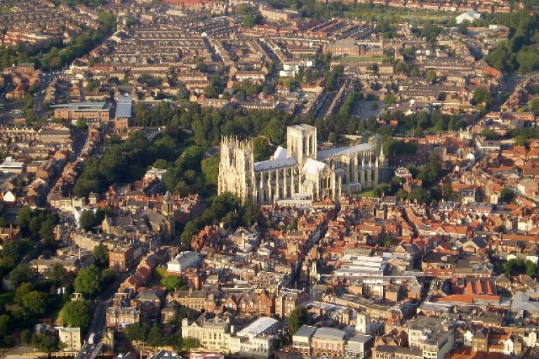 York_(Aerial_view).jpg