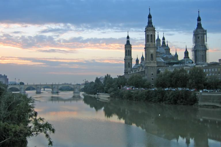 Zaragoza (picture credit de-Benutzer-Gisbertn:Wikimedia Commons).png