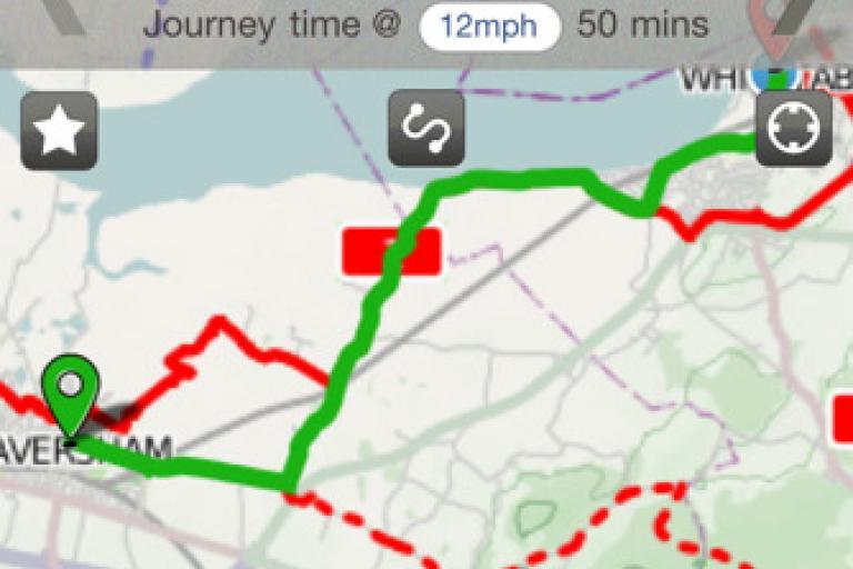 bike hub app screenshot.jpg