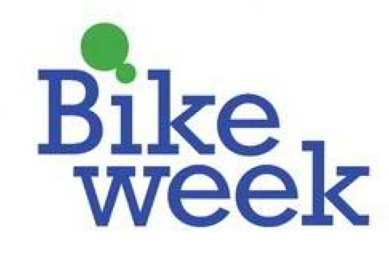 bike week logo.JPG