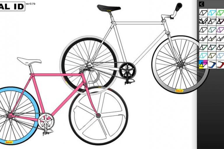 bike-id.jpg