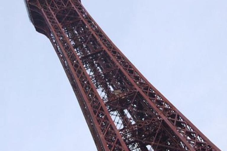 blackpool tower.jpg