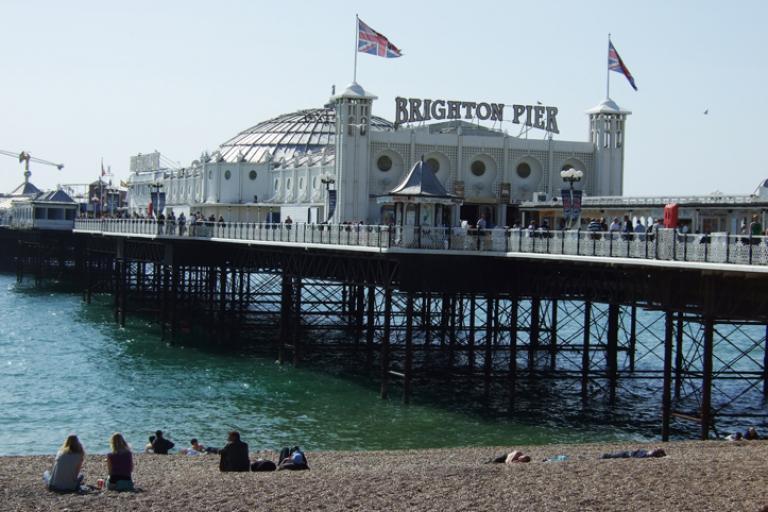 brighton pier.jpg