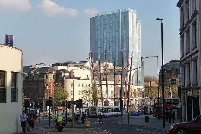 bristol city centre.jpg