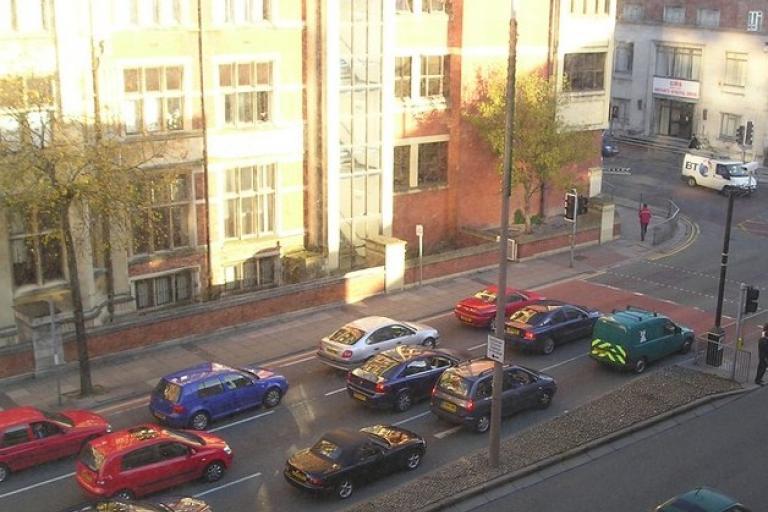 cardiff congestion.jpg