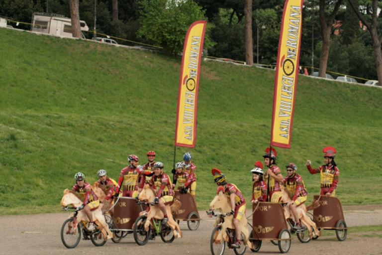 chariot-bike-race-start.jpg