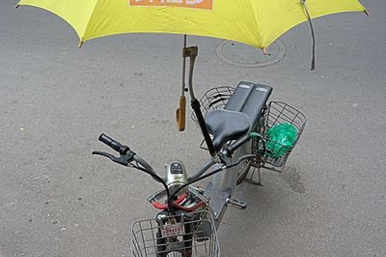 chinese bike.jpg