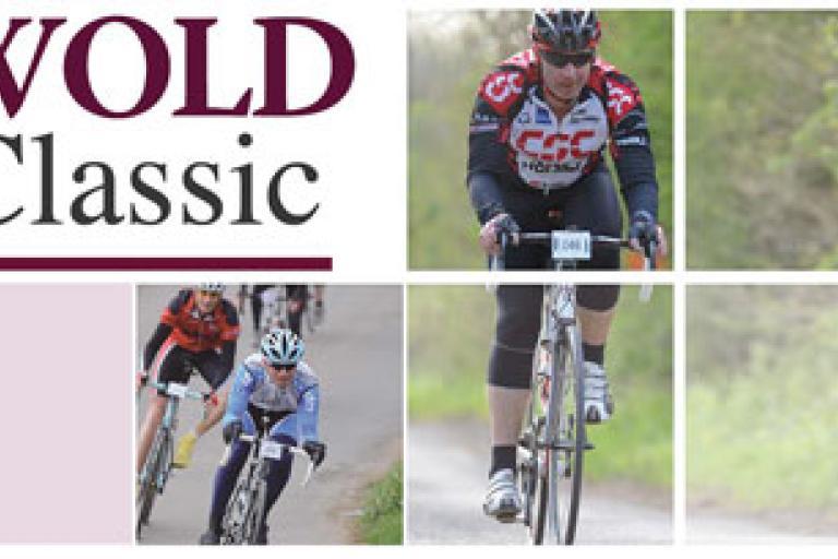 costwold_classic_cycling.jpg