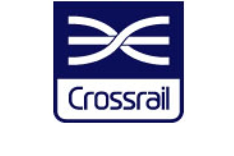 crossrail.jpg