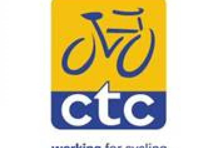ctc logo 09.jpg