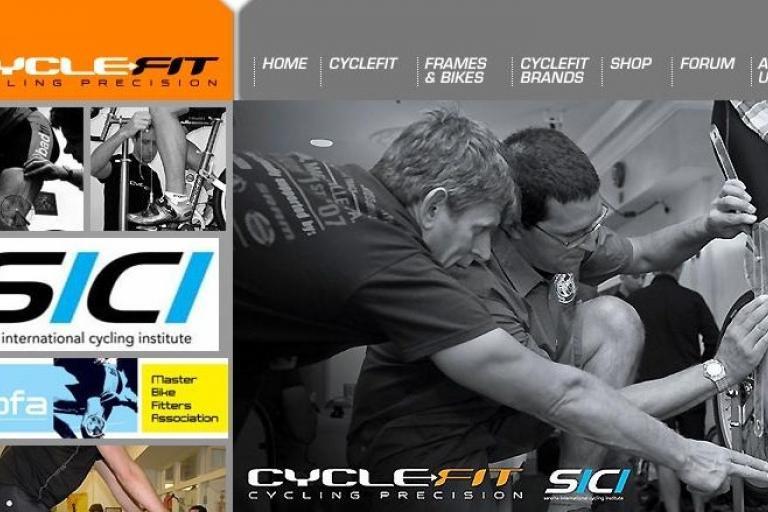 cycle fit.jpg