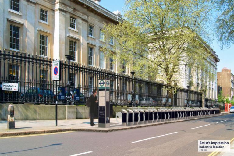 cycle-hire-scheme-artists-impression.jpg