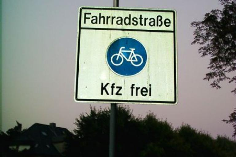 cycling germany.jpg