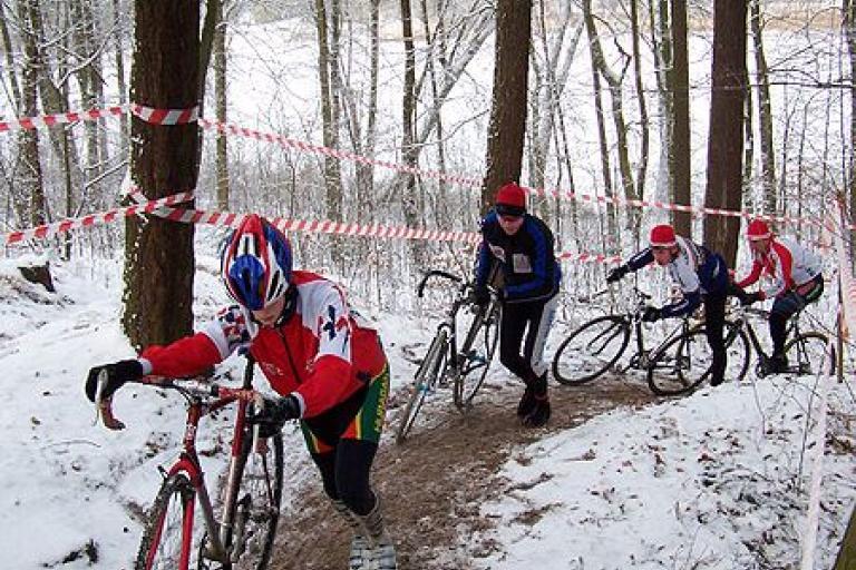 cyclocross.jpg