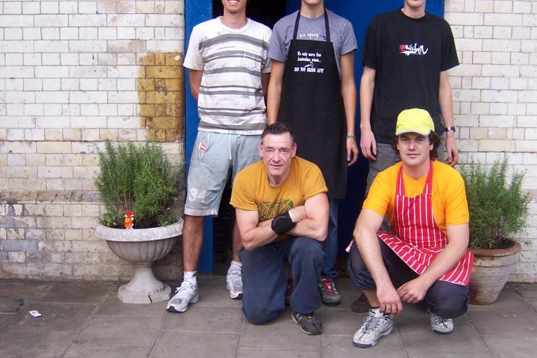 druid cycle team.jpg