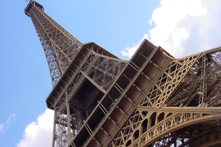 eif tower.jpg