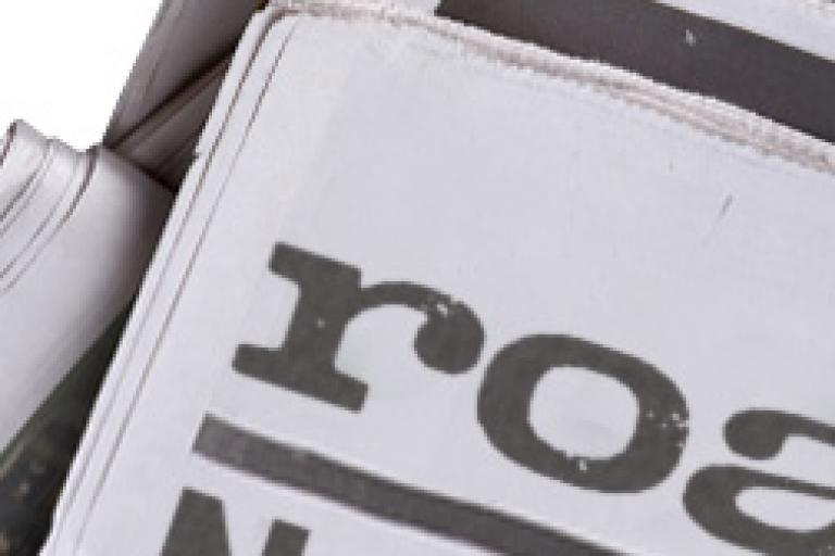 road.cc news