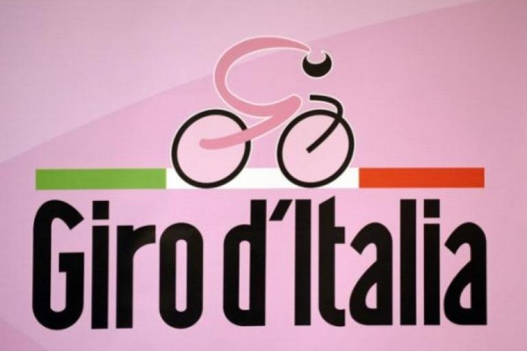 Giro d'Italia logo.jpg