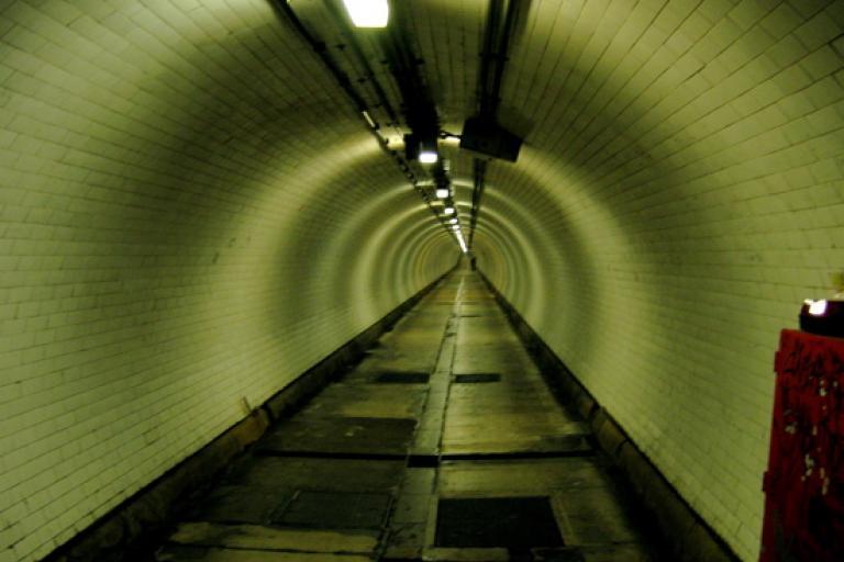 greenwich foot tunnel.jpg