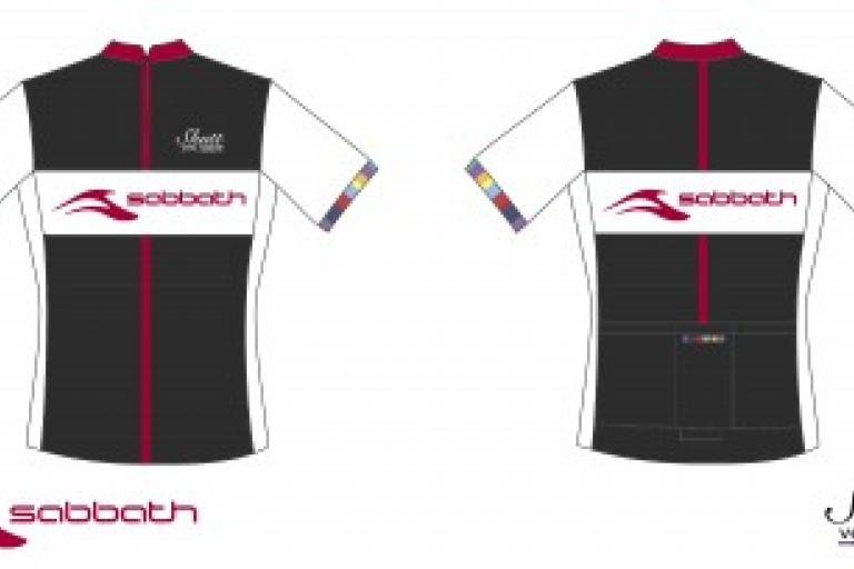 Sabbath/Shutt compo - the winning jersey