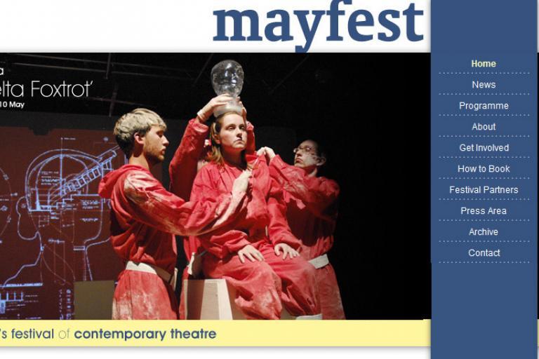 mayfest homepage.jpg