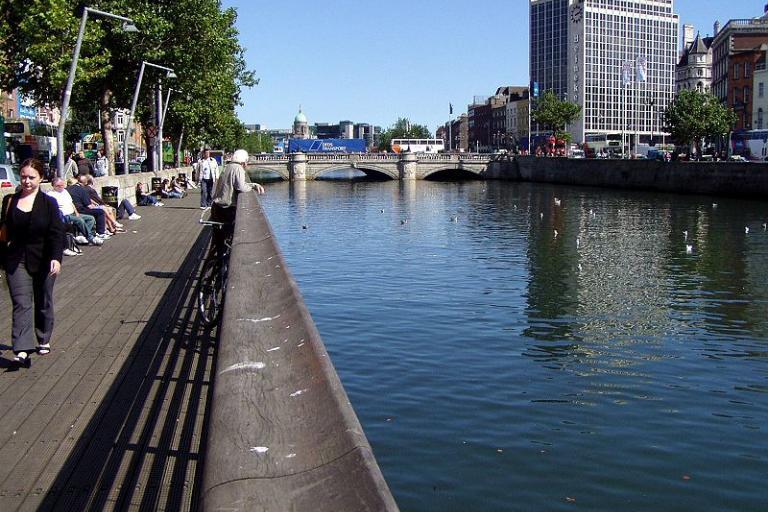river liffey dublin.jpg