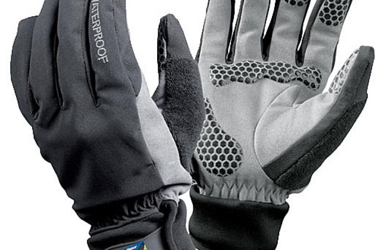Seal Skinz Ladies All Weather glove